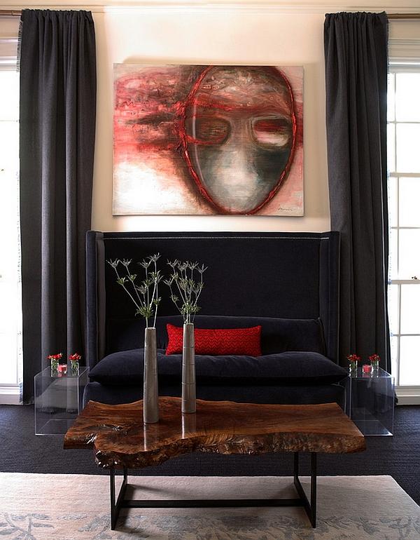Дизайн интерьера от Christy Dillard Kratzer