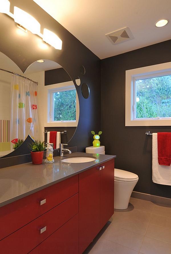 Дизайн интерьера от CCI Renovations