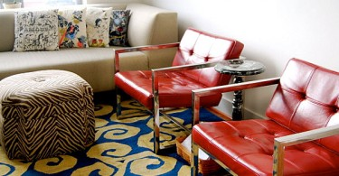 red-furniture-05