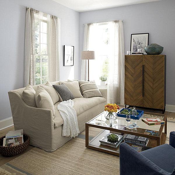 Восхитительный дизайнерский диван
