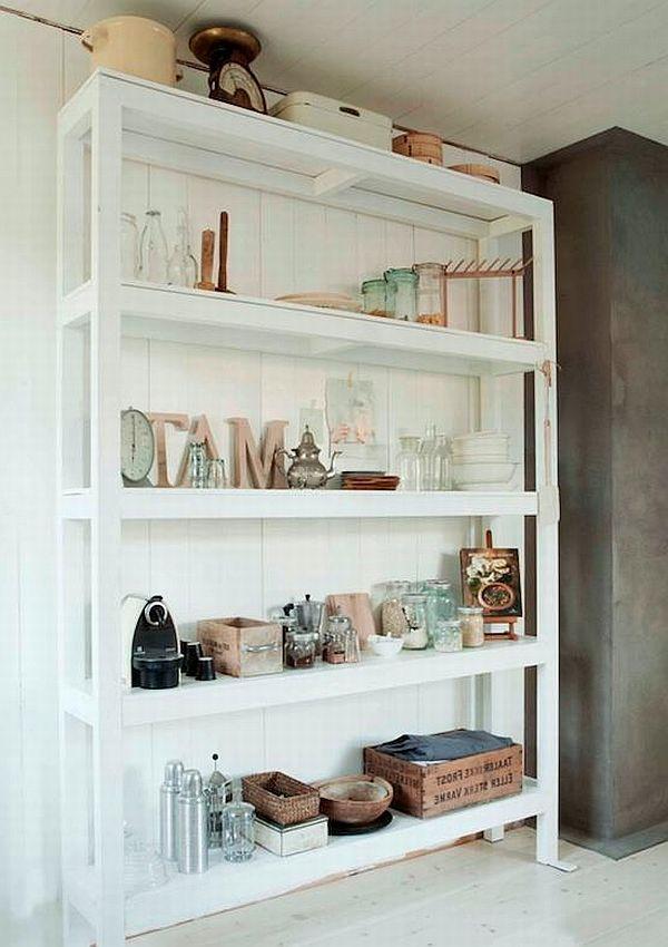 Мебель из старой стенки своими руками фото