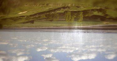 Проект «Reveal»: чарующий английский ландшафт на изображениях из камеры-обскуры