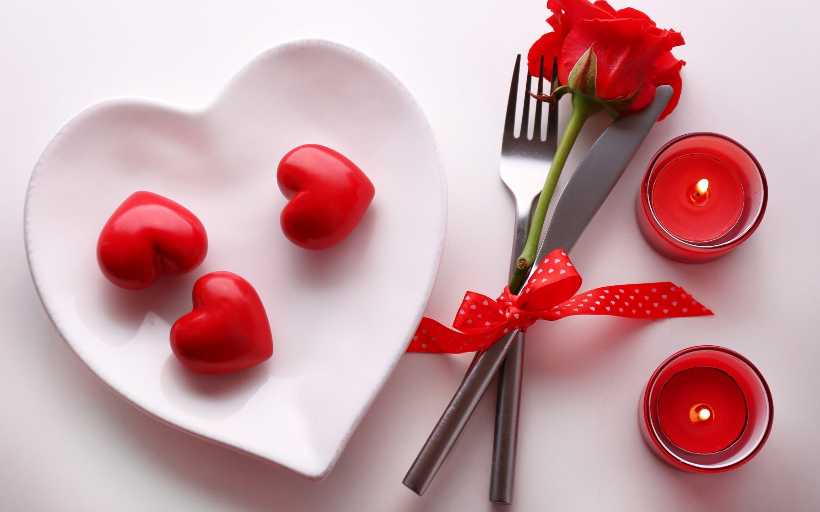 качественные обои на рабочий стол любовь № 503545 бесплатно