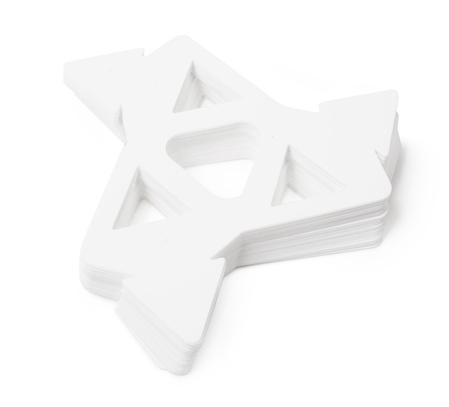 Модульный абажур «Абажурус»