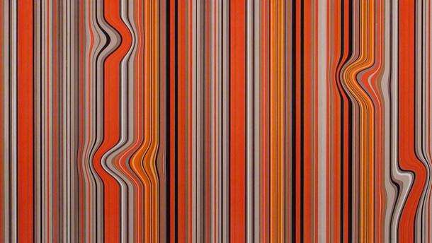 Керамическая плитка Fancy Lines