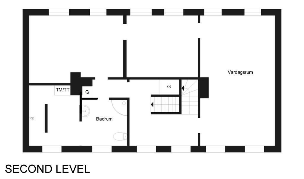 План-схема