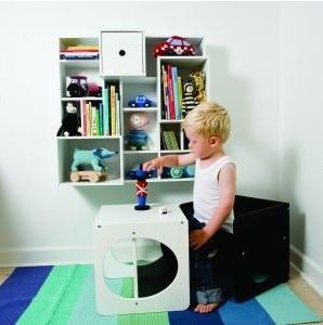 Мебель Sebra