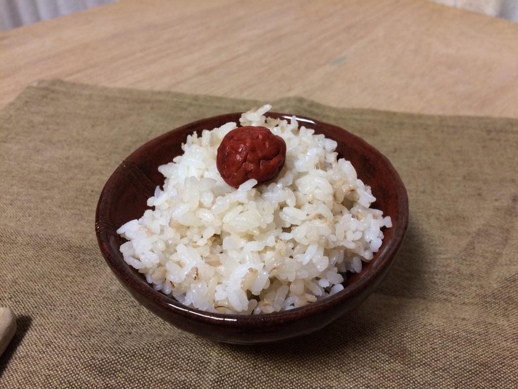 Realistic Food Sculptures by Seiji Kawasaki