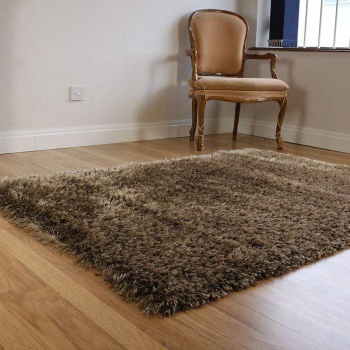 картинки ковры с длинным ворсом периостита