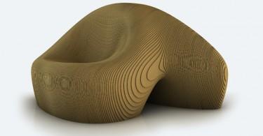 shaped-chair-by-Simone-Carminati-01