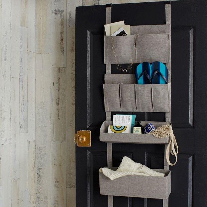 Практичная система хранения для дома - Фото 5