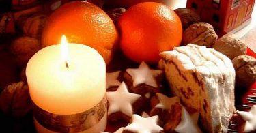 На Рождество украшаем весь дом: полезные советы для декорирования разных помещений