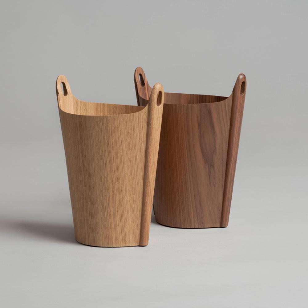 Норвежский дизайн: серия Skog