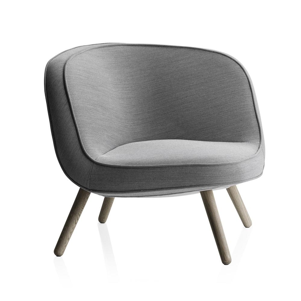 Современные дизайнерские стулья VIA57