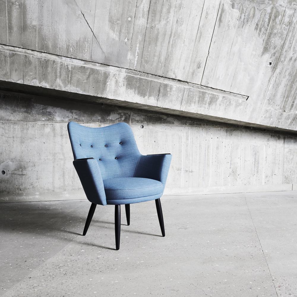 Современные дизайнерские стулья МН