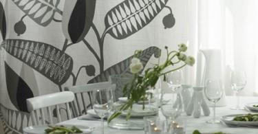 spira-inredning-modern-textile-05