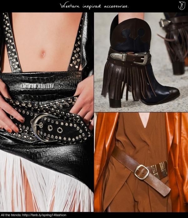 Модная одежда от знаменитых кутюрье