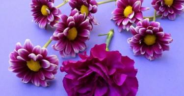 spring-floral-arrangement-ideas-010