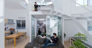 stacked-house-interiors-04