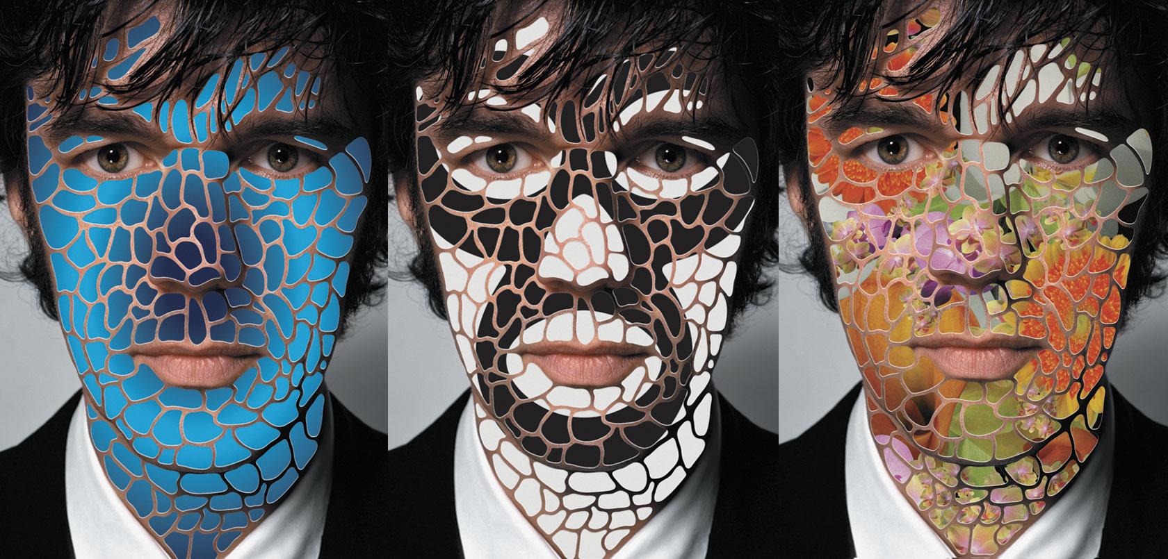 Невероятная работа дизайнера Стефана Загмайстера - Фото 3