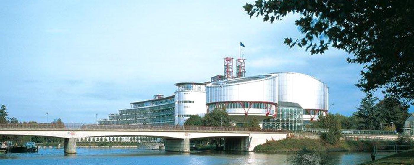 Стиль хай-тек в архитектуре Страсбурга