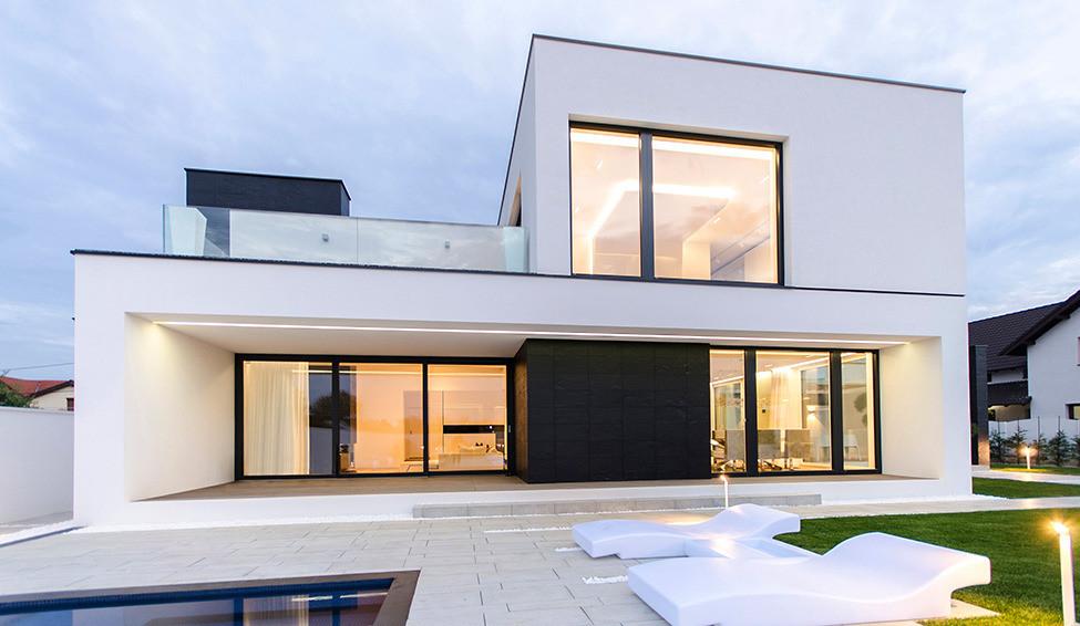 Какой выбрать стиль в интерьере квартиры