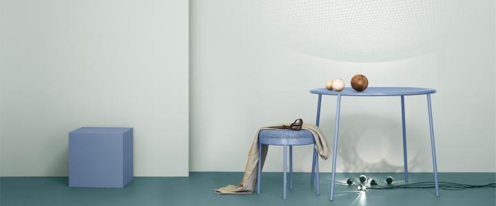 Оригинальный и стильный дизайн мебели
