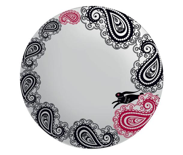 многим картинки тарелок с узорами гостиная достоинства