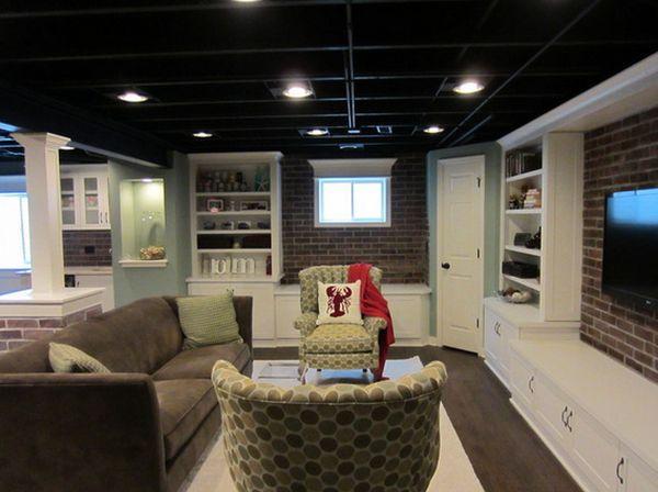 Дизайн интерьера помещения