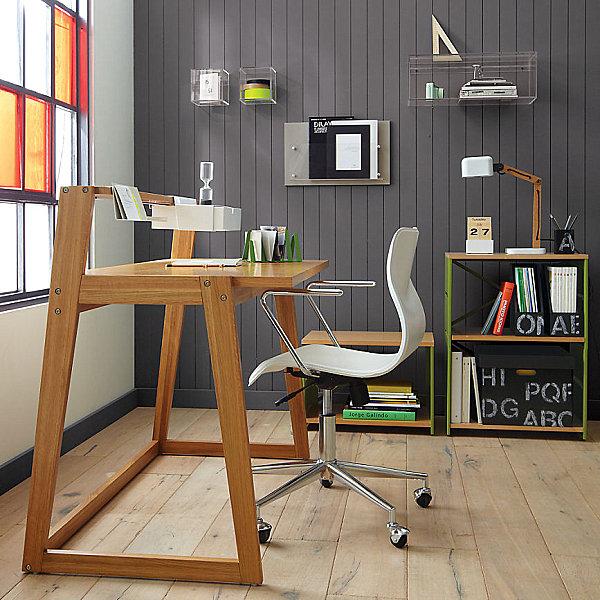 20 for Designer computer desks for home