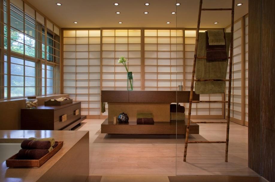 Японские ванные комнаты купить купить смеситель kordi