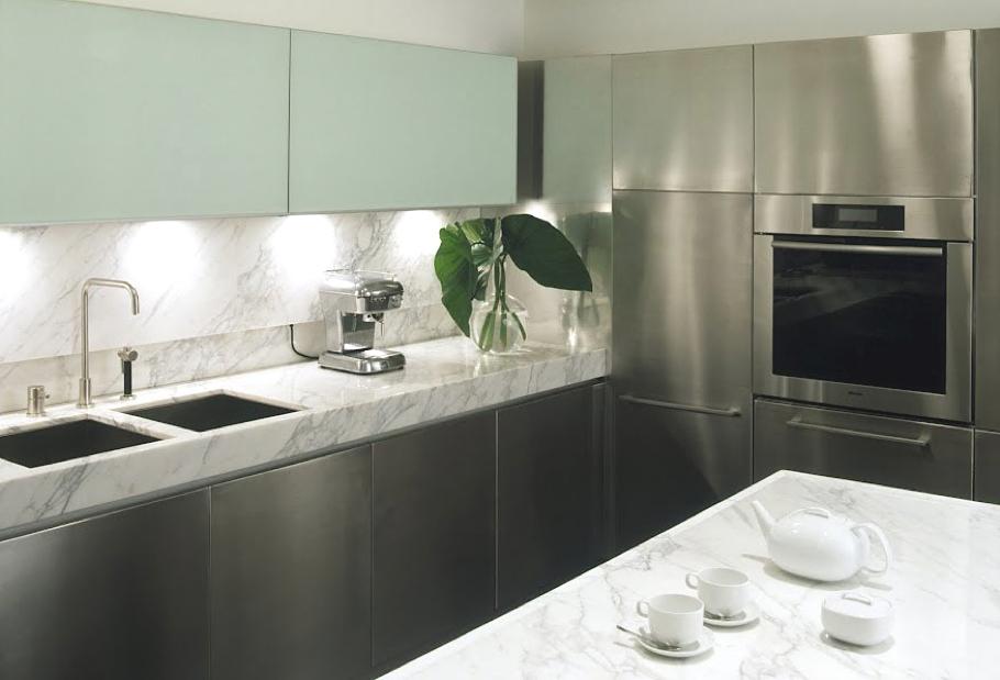Оформление интерьера квартиры в стиле лофт