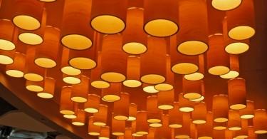 svetilnik-carillon-05
