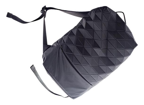 Рюкзак от компании Tessel