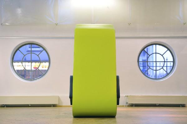 Современная многофункциональная мебель