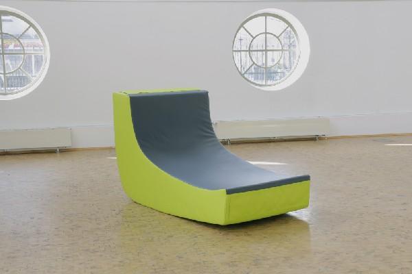 Шикарная многофункциональная мебель