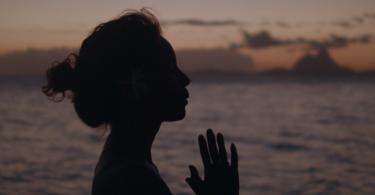 «Дыхание»: короткометражный фильм от The Mercadantes о торжестве жизни в неповторимых мгновениях