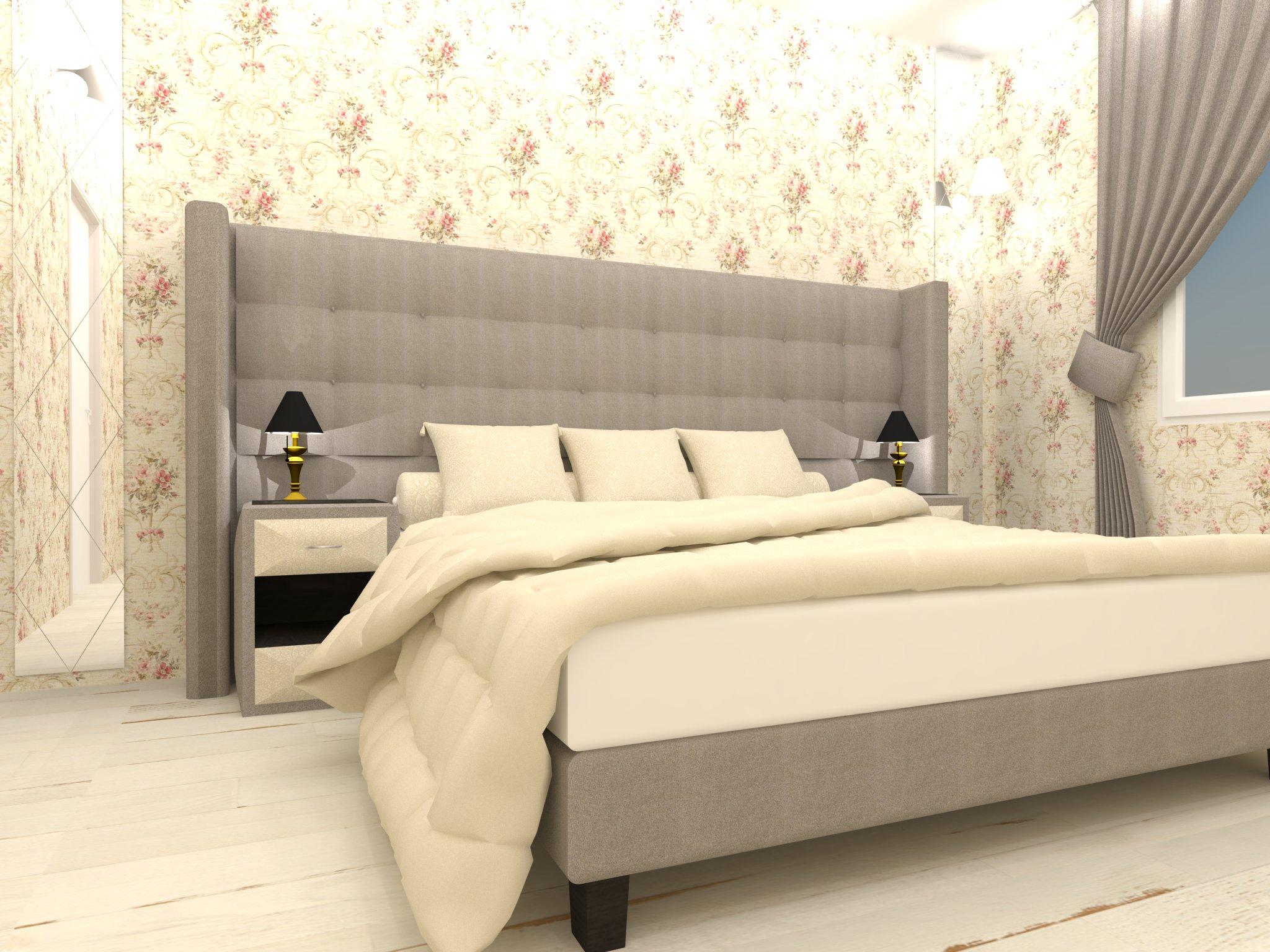 Современный трансформер: диван в кровать