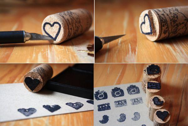 the-way-to-use-wine-cork-1 Необычные поделки из винных пробок своими руками