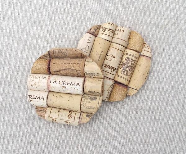 the-way-to-use-wine-cork-2 Необычные поделки из винных пробок своими руками