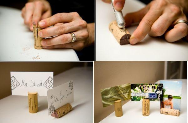 the-way-to-use-wine-cork-3 Необычные поделки из винных пробок своими руками