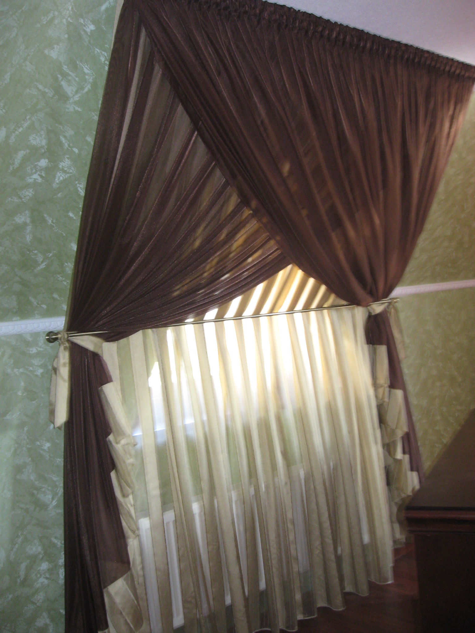 Выкройка пеленальный столик фото 566