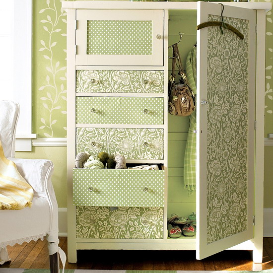 Покраска кухонного шкафа идеи для вашего дома