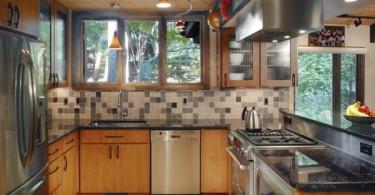 track-lighting-ideas-modern-home-29