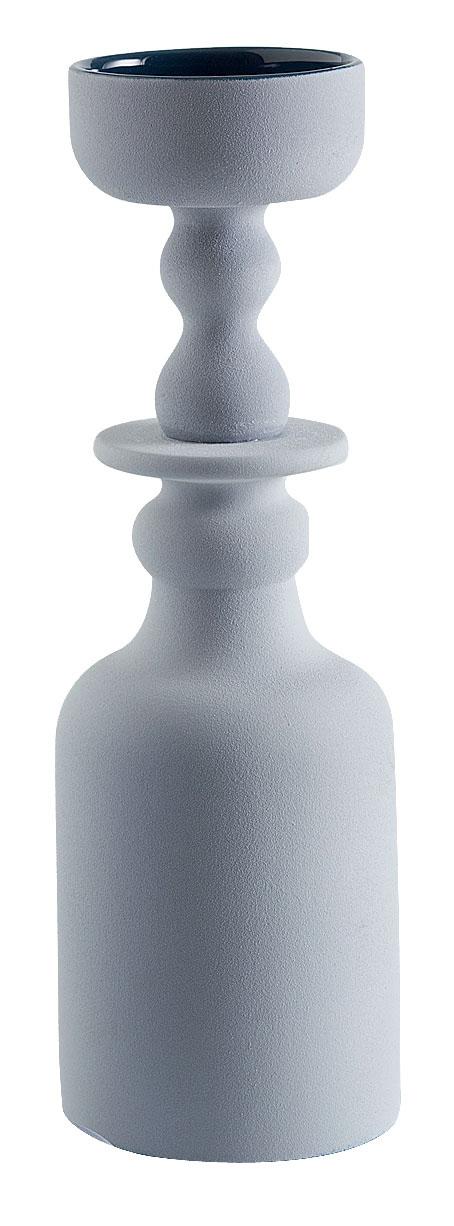 Керамическая ваза из серии Issima