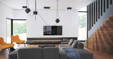 trendy-contemporary-home-01