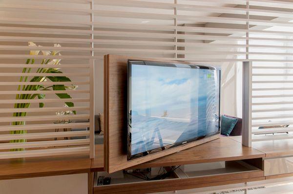 Самоделки своими руками в домашних условиях Видео с Ютуб 34