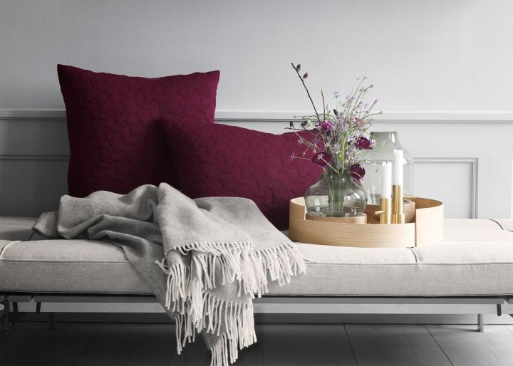 Уникальная коллекция: деревянный поднос