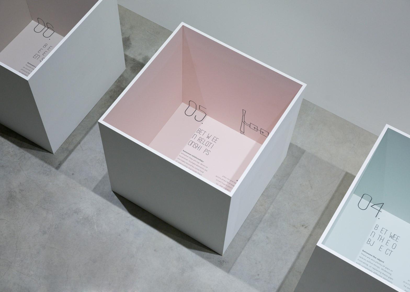 Уникальная выставка мебели в белом цвете - Фото 1