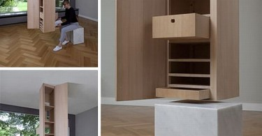 unusual storage system by Sophie Mensen-03